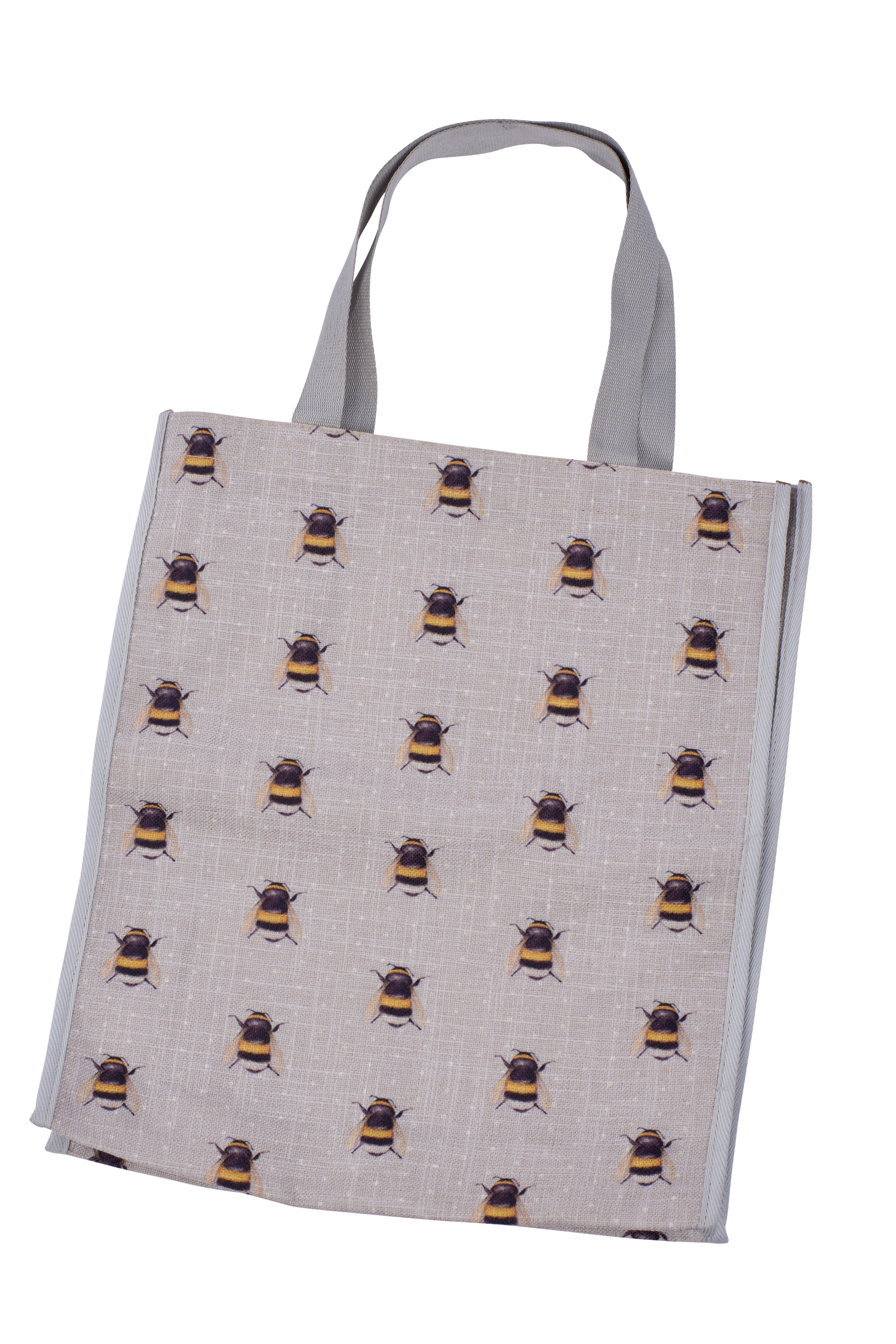 BEE SHOPPING BAG