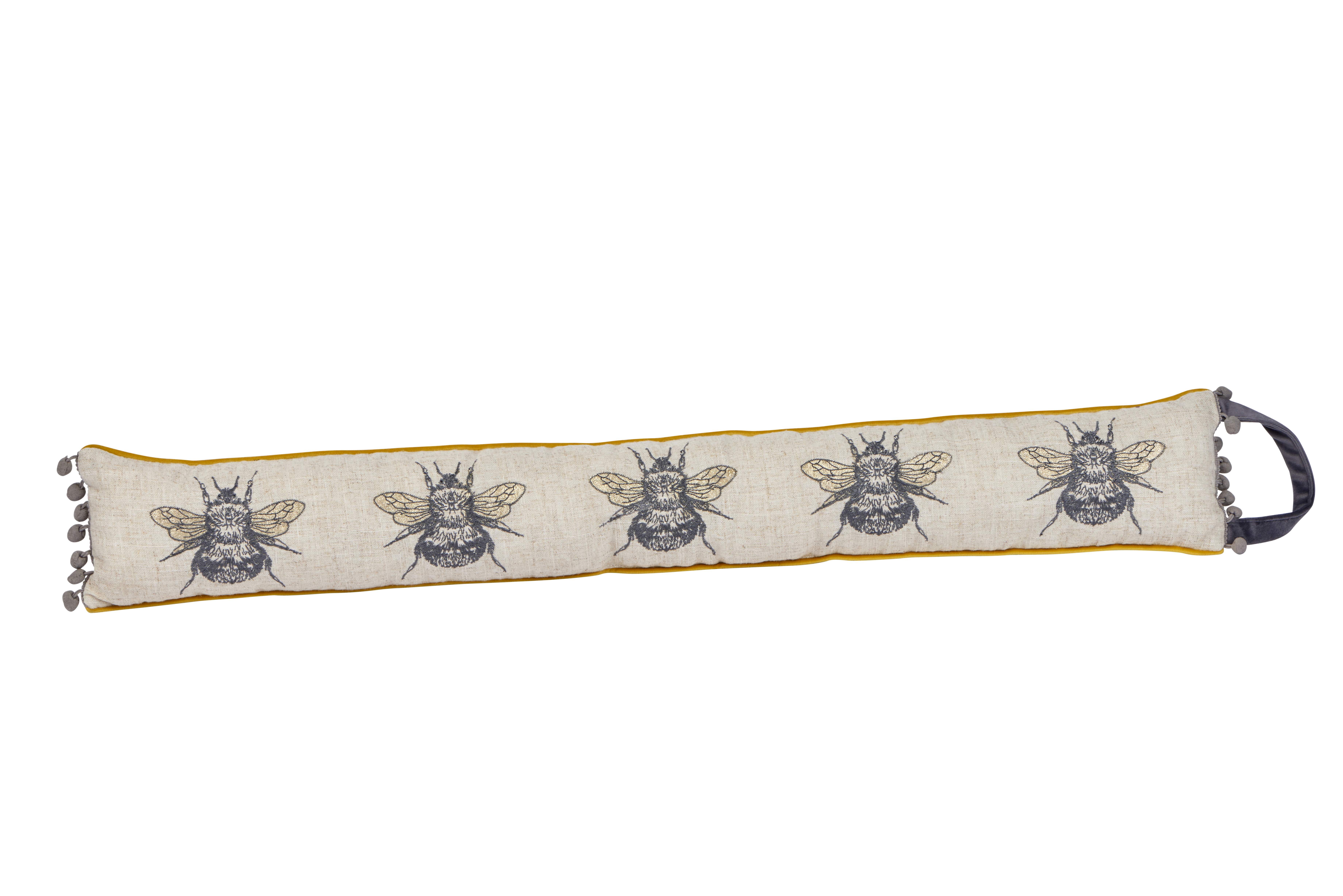 BEE DRAUGHTL EXCLUDER