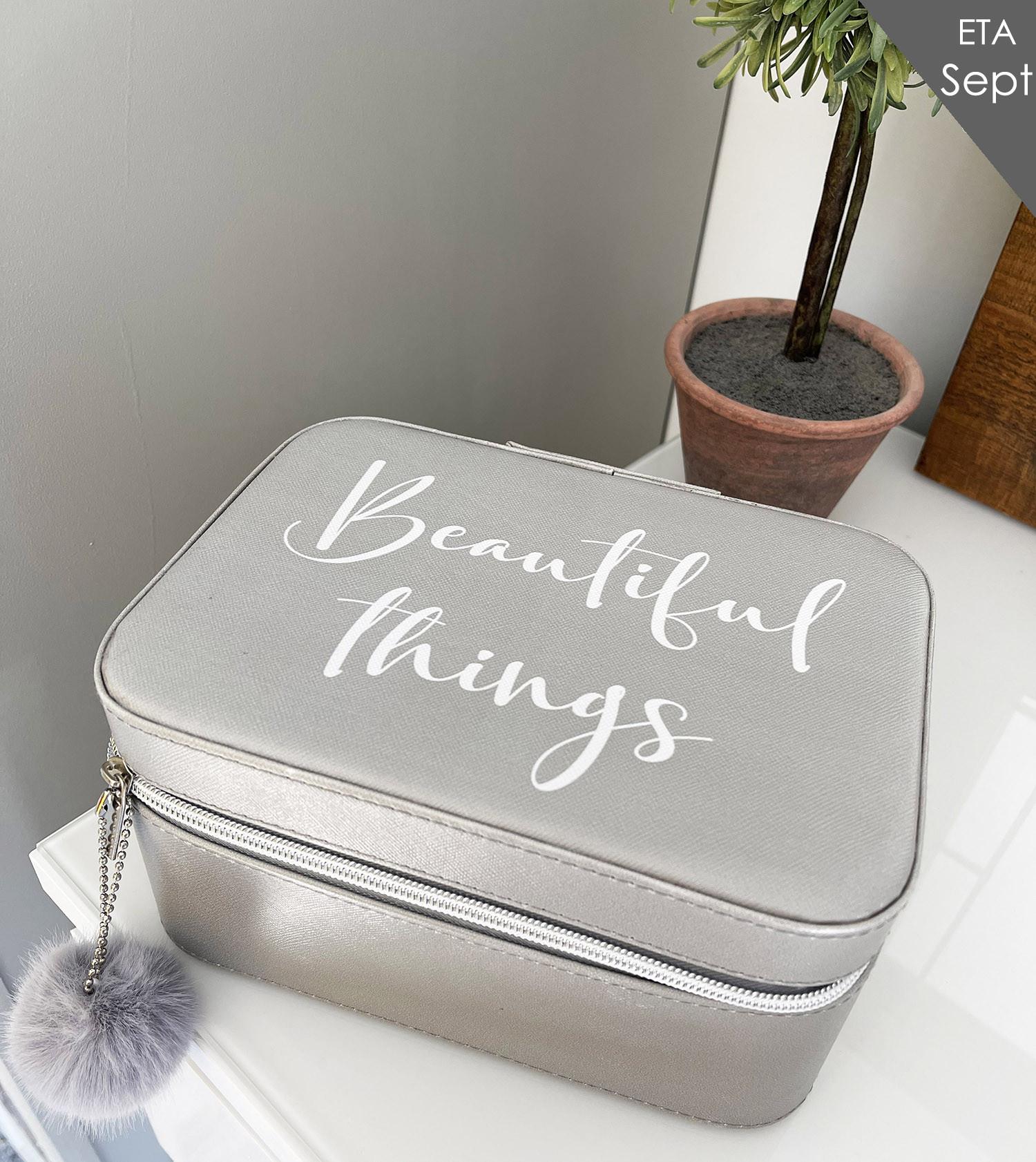 BEAUTIFUL THINGS BOX*