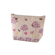 BEAUTIFUL BEE POUCH