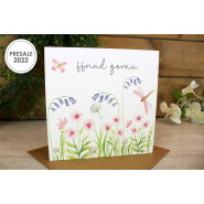FFRIND GORAU CARD