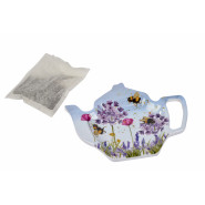 BEE TEABAG HOLDER