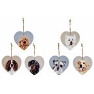 DOG HEART HGR 6 ASSTD