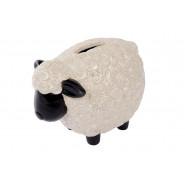 SHEEP MONEY BANK