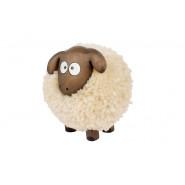 LARGE POM POM SHEEP