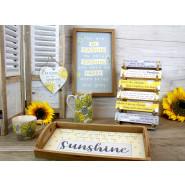 Sending Sunshine Moodshot