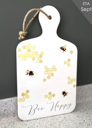 BEE TRIVET CERAMIC*