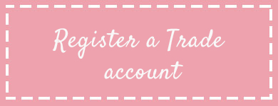 Register a Trade account