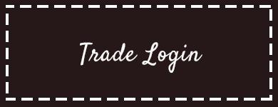 Trade Login