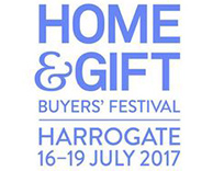 Harrogate Home and Gift Show