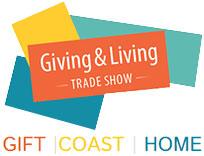 Giving & Living Trade Show